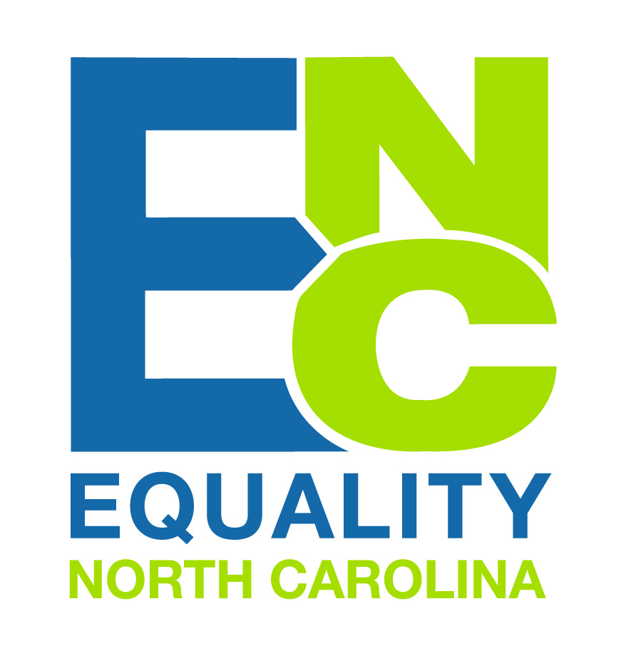 Equality North Carolina Announces 2019 Municipal Elections Endorsements