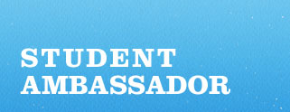 Become a Student Ambassador