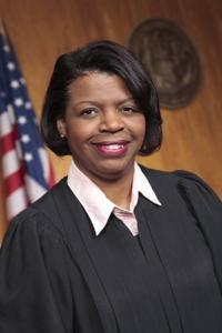 Moving Forward: NC Chief Justice Beasley speaks about race and criminal justice reform