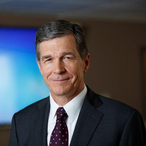 Endorsement: Our choice for governor of North Carolina